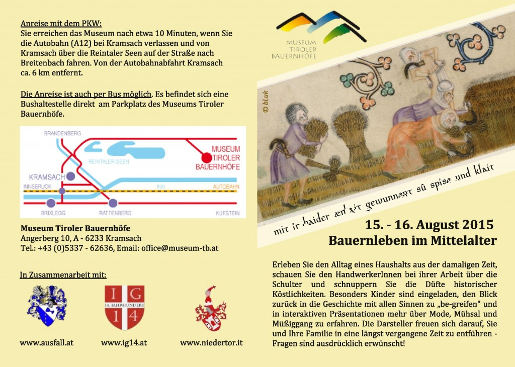 Flyer_BelebungMTB_Internet-page-001