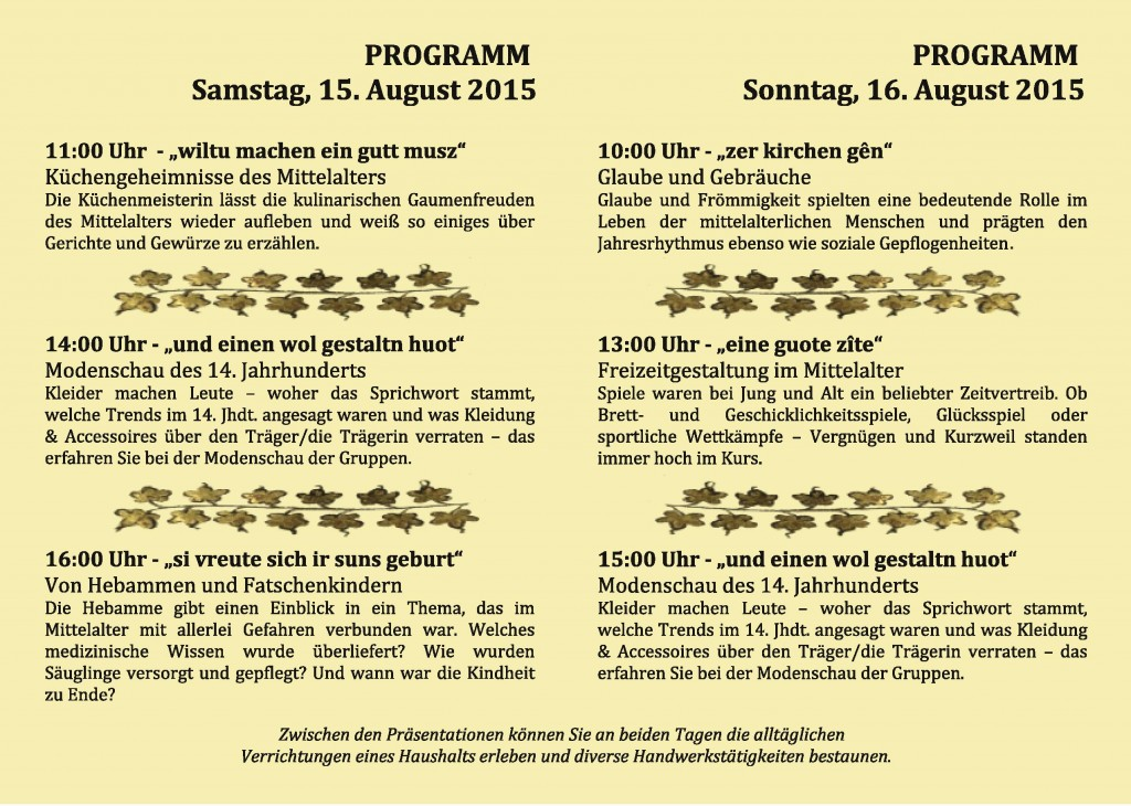 Flyer_BelebungMTB_Internet-page-002