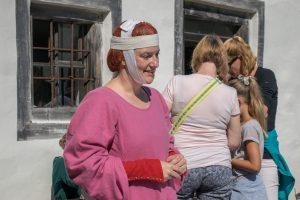 20160807-DSC_0867-Belebung Museum Tiroler Bauernhöfe-Carmen_Brenner